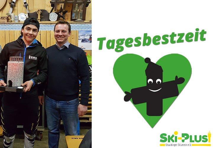 SkiPlus-Rennteam-Willi-Hirschenstein-Cup-BlogHeader20170130.jpg