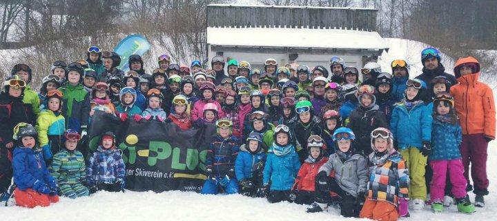 winterkus2017-header-skiplus-blog