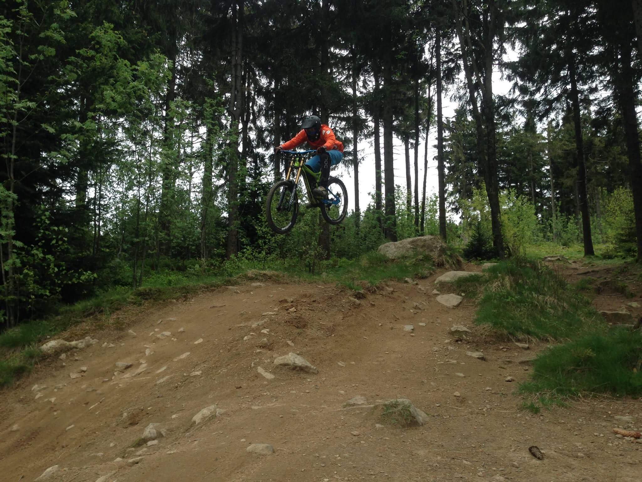 blog_bikepark_geisskopf