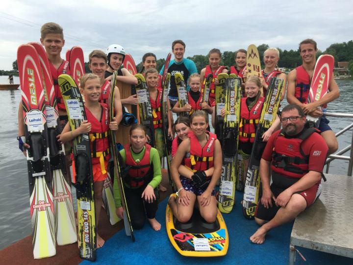 SkiPlus-Wasserskitag-201707