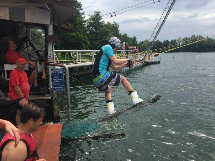 SkiPlus-Wasserskitag-Aktion2-201707