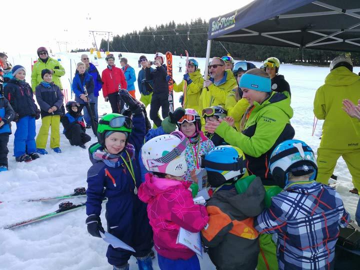 winterkurs-2018--preise-blog