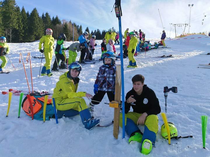 winterkurs-rennen-2018-blog-skiplus