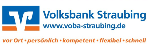 Volksbank Straubing
